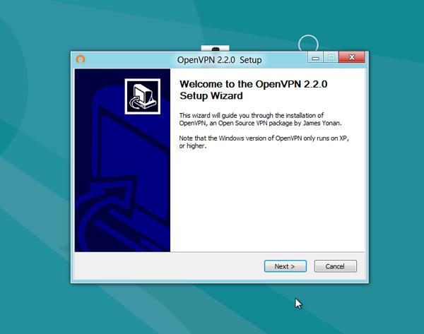 OpenVPN_Windows_8_installer_screen.png