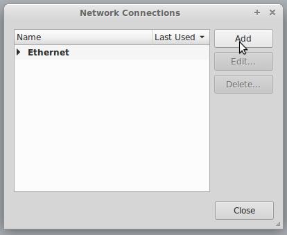vpn_network.png