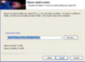 install_personal_vpn.jpg