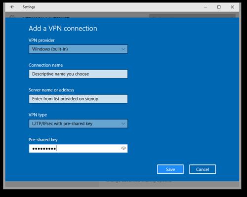 windows_10_l2tp_setup.png