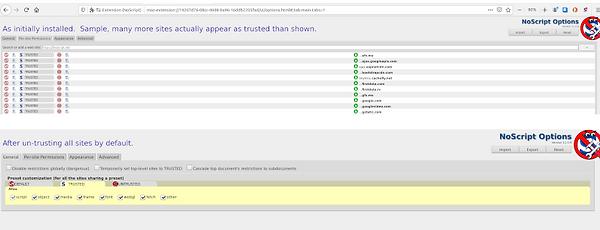 No-Script_trust-settings.png