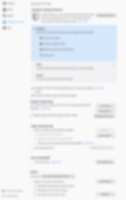Firefox-Browser-Privacy-1.png
