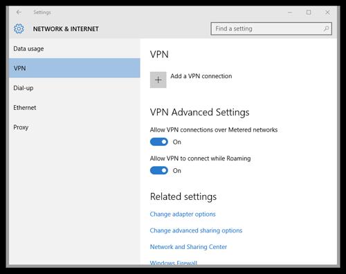 windows_10_pptp_setup.png