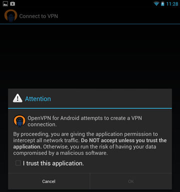 Android_vpn.png