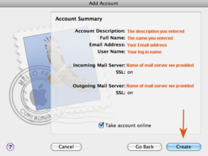 mac_offshore_email-300x225.png