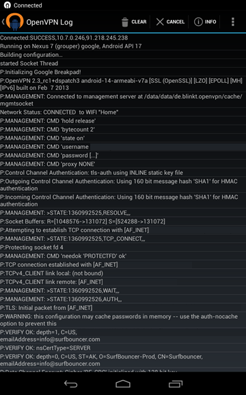 OpenVPN_for_Android_log.png