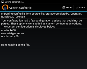 OpenVPN_for_Android_configuration.png