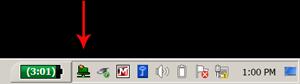 ssl_openvpn_icon-1-300x84.png