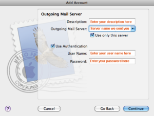 mac_private_email-300x227.png
