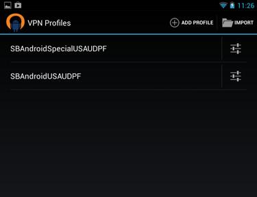 VPN_profiles.png