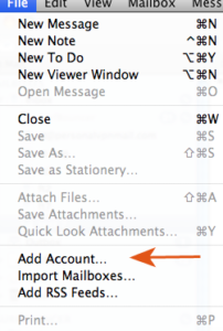 secure_mac_mail-202x300.png