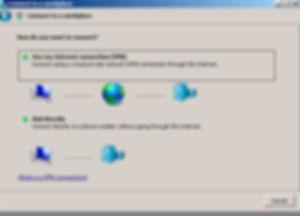 Vista_VPN_Privacy.jpg