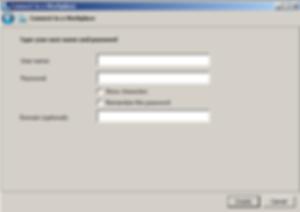 L2TP_VPN_service.png