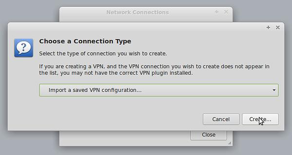 virtual_machine_vpn_config.png