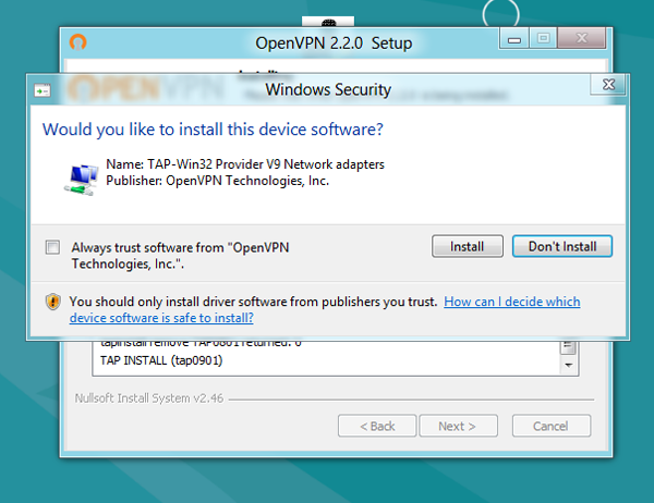 OpenVPN_TAP_install.png