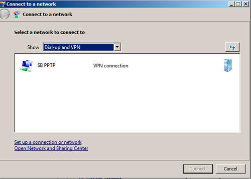 Vista_pptp_configuration.jpg