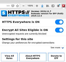 HTTPS-Everywhere-Settings.png