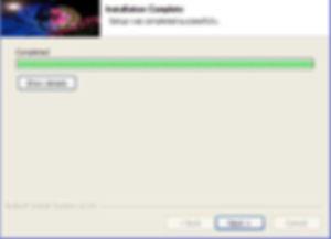 complete_personalvpn_install.jpg