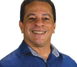 Luiz Filipe Barbosa