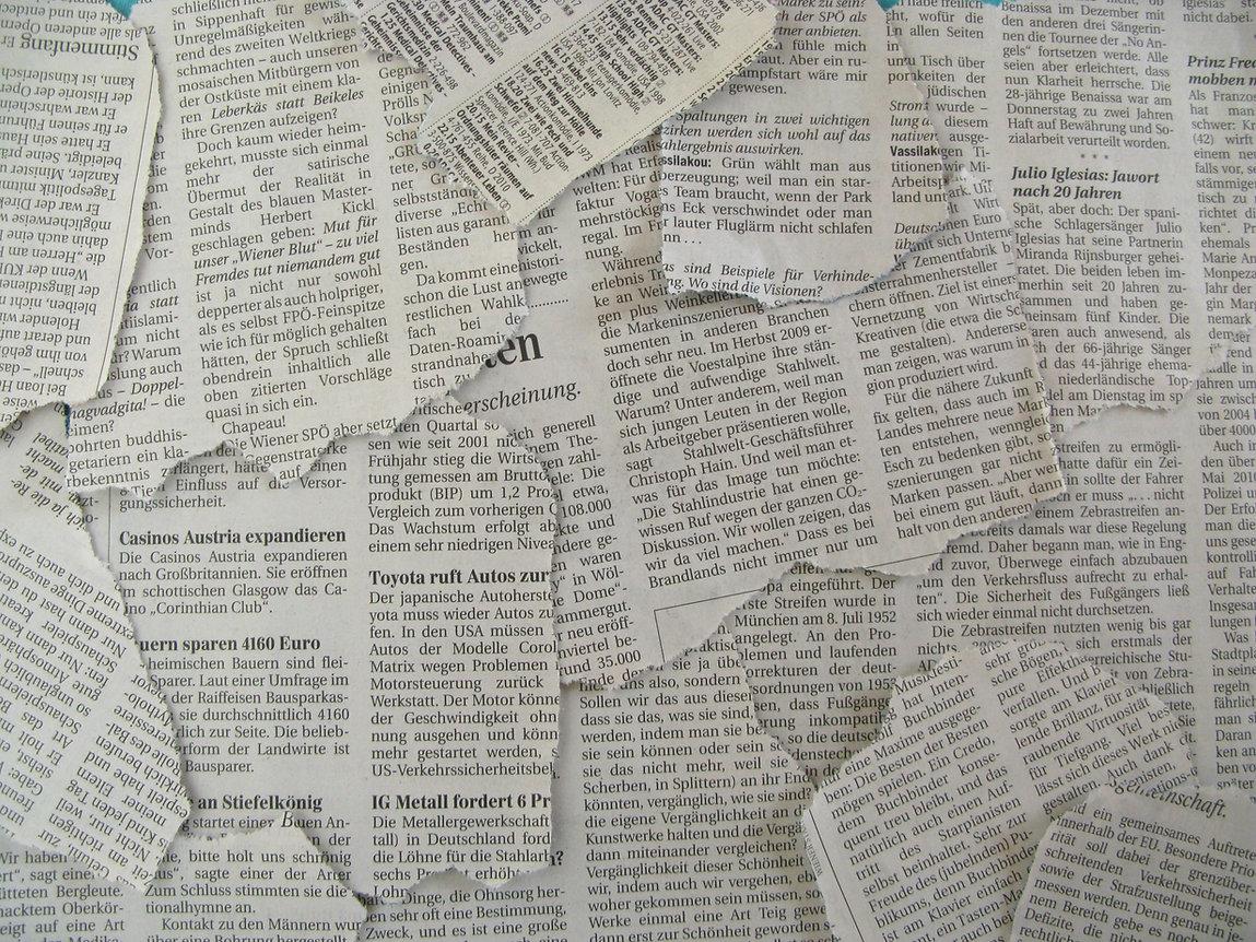 Newspaper background Shabaz.jpg