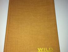 Fieldbook (1).JPG