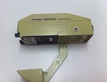DI2002 (1).JPG