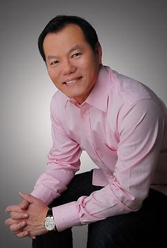 Anthony Wong.jpg