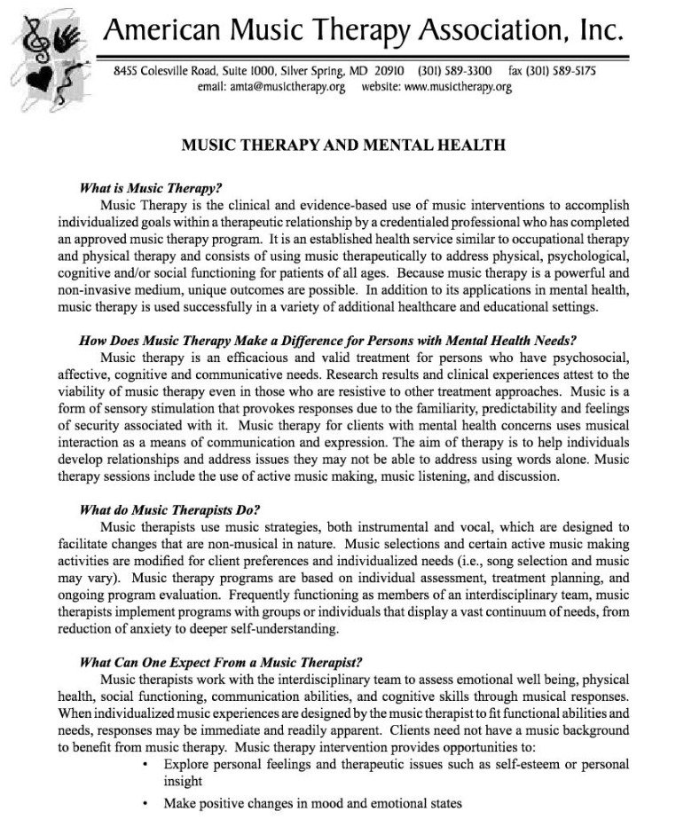 MT Mental Health 2006.indd - MT_Mental_H