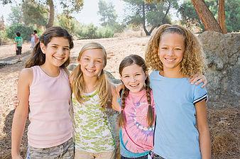 friendship group stock photo 1.jpg