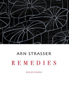 REMEDIES COVER SINGLE PAGE copy.jpg