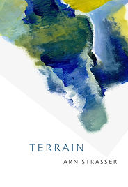 TERRAIN FRONT COVER copy.jpg