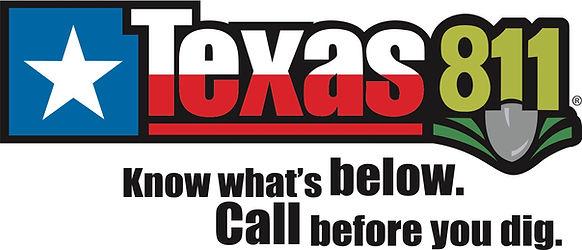 Texas811.jpg