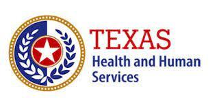 Texas Vaccine Availability