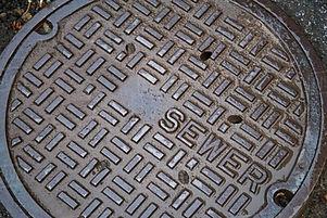 sewer2.jpg