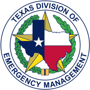 TDEM-Texas Emergency Manag