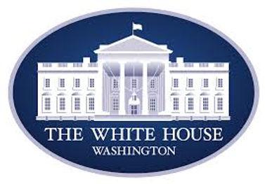 White house.jpg