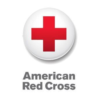 American Red Cross Virtual Care for Families Who Have Lost Loved Ones to Covid 19