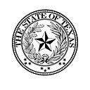 Governor Abbott To Provide Update On Texas' Continued Response To     COVID-19
