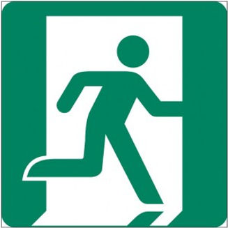 Emergency-Sign-Graphic-300x300.jpg