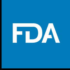 FDA-Advisory: Toxic Hand Sanitizer list