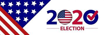 2020-vote-ss_1568305693-1024x349.jpg