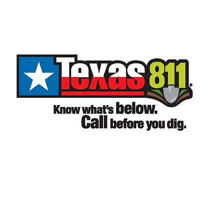 test-texas-811-P-e1564414290530.png