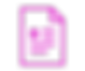 noun_CV file_231602.png