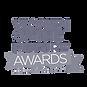 Award_wof.png
