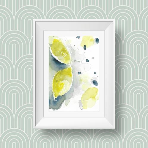 Make lemonade 2