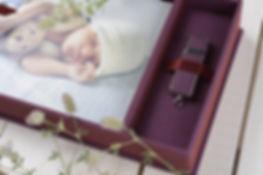 pudelka_na_zdjecia_z_pendrive_usb_3.0.jp