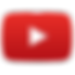 YouTube-social-icon.png