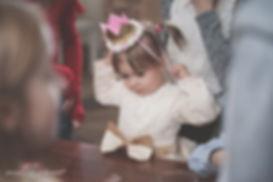 reportaż-urodzinowy-na-trzy-latka.jpg