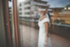 abstrakcyjne zdjęcia ślubne