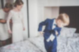 chrzest święty i ślub zdjęcia.jpg